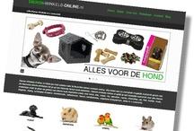 Dieren Winkels Online / Alles voor je huisdier in 1 overzicht. Shoppen & Vergelijken op www.dieren-winkels-online.nl