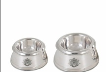 Lord Lou - Pet feeders / Exclusive food bowls for pets