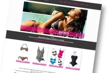Bikini Winkels Online / www.bikini-winkels-online.nl - Alle online bikini webshops in 1 overzicht