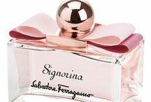 FRAGÂNCIA / FRAGRANCE / by marilene rosas
