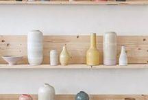 Home {Shelves&storage} / #Shelves & #Storage