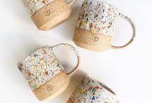 Collections {Ceramics} / #Ceramics