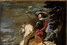 Arte barroco en España