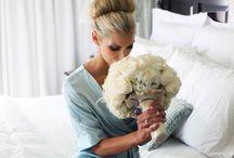 Bride / Bridal Styles