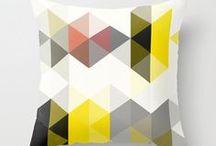 Colour {Yellow} / #Yellow