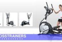Crosstrainer Winkels Online / Crosstrainer Winkels Online - Alle Crosstrainers Online in 1 overzicht - http://www.crosstrainers-winkels-online.nl
