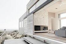 Architecture / Simply modern #architecture