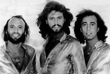 Bee Gees / by DJ Cliche