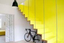 Décoration / Coups de coeur décoration intérieure, habitat, aménagement maison.