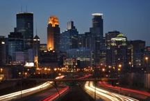 Beautiful Minnesota / Amazing photos from around Minnesota.  The Twin Cities of Minneapolis and St. Paul along with Duluth, St. Cloud, Rochester and everything in between.
