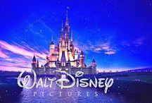 ~Disney~ / by Melanie Foreverdeen