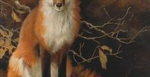 ~ Olde Fox ~