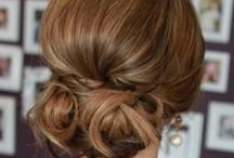 Beautiful Hair and Beauty Tips...