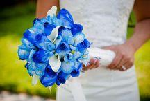 ~Wedding~ / by Melanie Foreverdeen