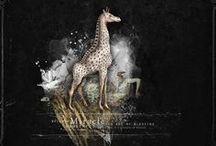 CT Foxeysquirrel / @rtwork AngeBrands..... Credits Scrapkit Designer Foxeysquirrel ©AngeBrands All Rights Reserved