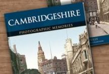Photo Memory Books / Take a vivid glimpse into the past with our range of Photo Memory Books. Want to know what your home town used to look like? These photo books give you a fascinating insight into how things once were. All Photo Memory Books have been put together using high quality images that span over 100 years. Take a trip down memory lane today!