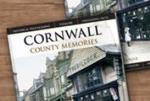 County History Books / Rekindle some of your fondest memories of your home county with our range of County History Books. These books are bursting full of history, featuring local victorian photography and fascinating folklore. With County History Books spanning the Surrey, Sussex, Thames Valley, Cornwall, Cheshire, Devon and Yorkshire areas, you will be sure to find an area of interest to you or your loved ones.