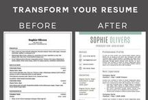 My Perfect Resume Reviews Delectable Resume Foundry Resumefoundry On Pinterest