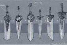 Weaponz / http://imgur.com/a/V4Nc2
