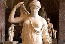 Arte Grecia Clásica