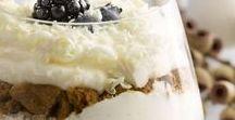 ♡ Trifle!