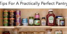 a r t i c l e s / Practically Perfect Articles