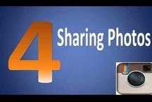 INSTAGRAM Domination!!!!!!!!!!!!!!!  Get more Followers ~ www.kennyboykinj.com / www.kennyboykin.com Tips and Tricks to Adding Instagram Followers.  Ways to use Instagram!!! #Instagram Tips, #Instagram How To, #Instagram More Followers