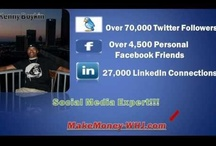 Linkedin Domination!! More LinkedIn Connections www.KennyBoykin.com / www.kennyboykin.com Linkedin Domination!!! How to add More Connections on LinkedIn, Tips, Tricks, Tools, Help, and More.. #LinkedIn Tips, #LinkedIn Help, #LinkedIn More Connections, #LinkedIn, #LinkedIn Profile Optimization,  / by Kenny Boykin