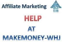 Website HELP!!! / KennyBoykin.com Here to offer All types of help for your website... #Website Help, #Website Tips, #Blog Tips, #Blog Help, #Website Traffic