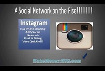 2 INSTAGRAM Domination!!!!!!!!!!!!!!!  2 Get more Followers / www.kennyboykin.com How to toatally dominate Instagram!!! #Instagram Tips, #Instagram How To, #Instagram More Followers
