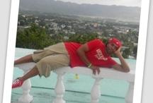 Kenny Boykin in Jamaica / Kenny Boykin Over 110,000 Twitter Followers https://twitter.com/KennyBoykin Over 50,000 Instagram Followers http://instagram.com/kennyboykin 27,000 LinkedIn Connections http://www.linkedin.com/in/kennyboykin 4,500 Personal Facebook Friends http://www.facebook.com/pages/MakeMoney-WHJcom/118964008202861 6,500 Pinterest Followers http://pinterest.com/kennyboykin/ All 100+social networks Im apart of List http://xeeme.com/MakeMoney-WHJ Owner of http://www.blogger.com/profile/05544204910569248352 / by Kenny Boykin