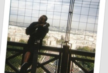 Kenny Boykin in Paris France / Kenny Boykin Over 110,000 Twitter Followers https://twitter.com/KennyBoykin Over 50,000 Instagram Followers http://instagram.com/kennyboykin 27,000 LinkedIn Connections http://www.linkedin.com/in/kennyboykin 4,500 Personal Facebook Friends http://www.facebook.com/pages/MakeMoney-WHJcom/118964008202861 6,500 Pinterest Followers http://pinterest.com/kennyboykin/ All 100+social networks Im apart of List http://xeeme.com/MakeMoney-WHJ Owner of http://www.blogger.com/profile/05544204910569248352  / by Kenny Boykin
