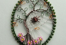 DIY tree of life