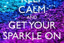 Keep Calm / Keep Calm / by Rae Ann Kressin