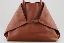 Borse / BOrse bags