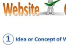 Create A Website!!!!!!!!!! / How to Create a Website!! #website #websitehelp #createwebsite #buildwebsite Kenny Boykin Over 50,000 Twitter Followers https://twitter.com/KennyBoykin Over 50,000 Instagram Followers http://instagram.com/kennyboykin 27,000 LinkedIn Connections http://www.linkedin.com/in/kennyboykin 6,500 Pinterest Followers http://pinterest.com/kennyboykin/ All 100+social networks Im apart of List http://xeeme.com/MakeMoney-WHJ Owner of http://startwebsitewithkennyboykin.blogspot.com/2013/08/start-website.html  / by Kenny Boykin