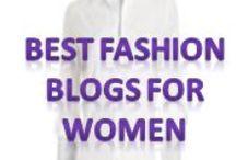 Tips for Women ~ God's Greatest Creation!!!! / http://kennyboykin.com/tips-for-women-list/  Tips for Women