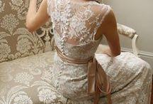 puku / dress