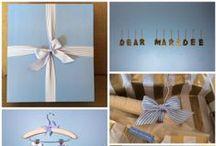Dear Maradee Etsy Shop / Wedding Veil Kits, Kitty Candy, and Fix My Fashion!
