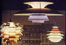 Poul Henningsen Danish Design