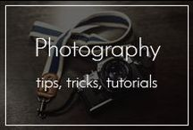 Photography: tips, tricks, tutorials / Photography: tips, tricks, tutorials