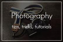 Photography: tips, tricks, tutorials / Photography: tips, tricks, tutorials