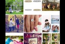 Bridal Style Instagram
