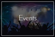 Events / Events