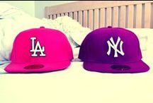 must haves GIRLS