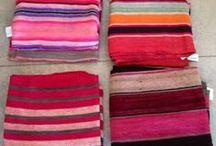 textil insp