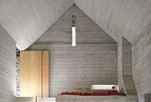 Interior.Petite / by Postales