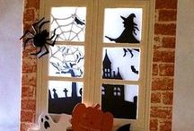 Halloween Cards and Ideas