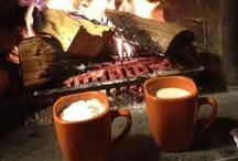 Winter - Cozy Bliss