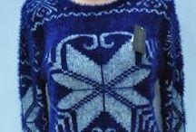 Swetry / Gdzie hurtowo kupić swetry damskie, sweter damski, hurt, hurtownia